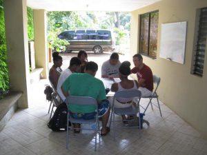 Auslandsaufenthalt Costa Rica Sprachkurs Gallerie