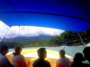 Erfahrungsbericht Costa Rica Ulrike