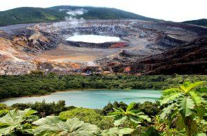 Erfahrungsbericht Costa Rica Michelle