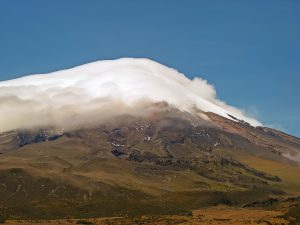ecuador sprachreisen