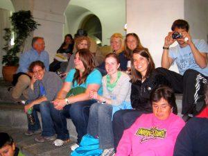 Sprachreise Ecuador