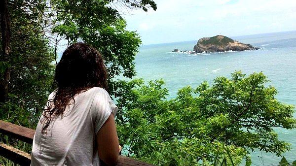 Hotelpraktikum Costa Rica Erfahrungsbericht Mareen